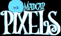 madcap-pixels